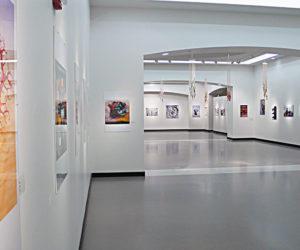 Palm Beach Museum Of Art 2014