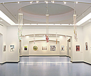 Palm Beach Museum Of Art 2014b