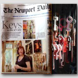 Newport Daily News