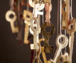 Detail Keys 2